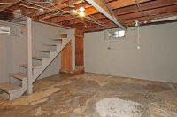 Florence Park Clinker Brick for sale - midtown Tulsa ...