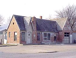 Phillips 66 Station #473