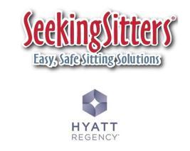 hyatt-and-seeking-sitters-image