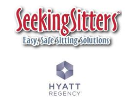 hyatt-and-seeking-sitters-image