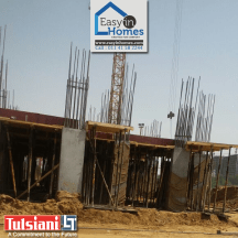 easy-in-homes-construction-Updates-29th-March