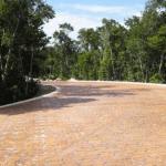 aldea zama construction update