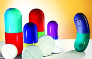 2015.04.27_Medicamentos Huerfanos