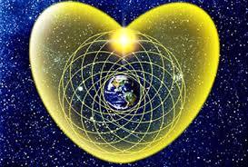 Tema 36: La energía de la tierra. Práctica.