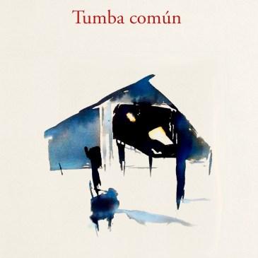 Comprar Tumba común