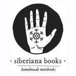 Siberiana Books