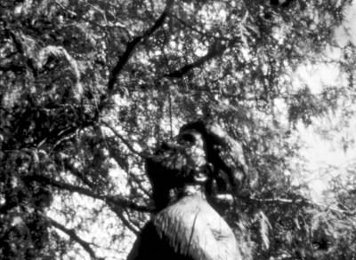 Cristóbal Polo - Fotograma #13