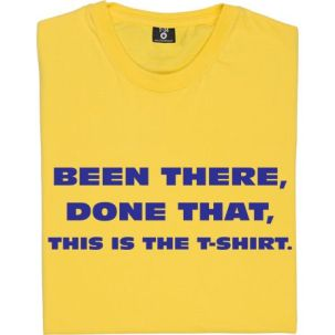 been-there-done-that-tshirt_design