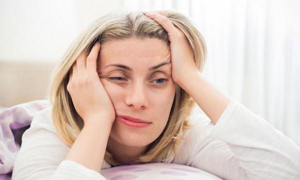 sleep-deprived-lady