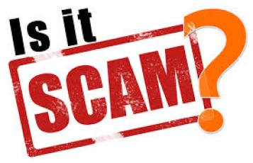 How to know when interventions are a scam