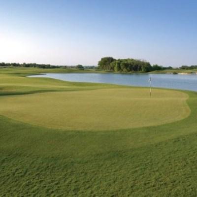 Golf – Star Ranch AGA Tournament Planning