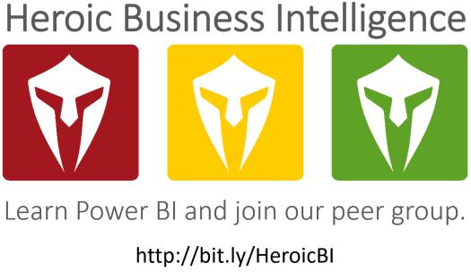 heroicbi banner