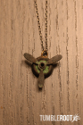 necklace_earhart_propeller_wm_1024x1024