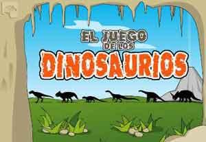 juego-de-los-dinosaurios