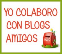 sello yo colaboro blog amigos