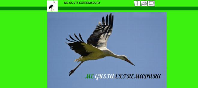 LIM Extremadura