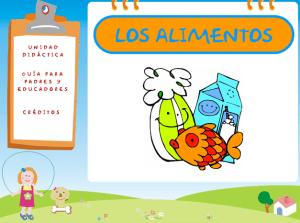 Los_Alimentos_2