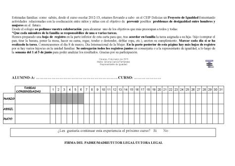 Registro de responsabilidades para la coeducación_Página_1