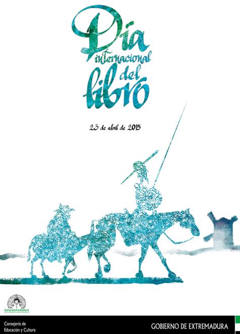 dc3adadellibro2015