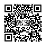 Unitag_QRCode_1447259772859
