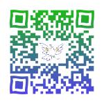 Unitag_QRCode_1447260099778
