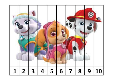 Puzzles Patrulla canina ABN_Página_1