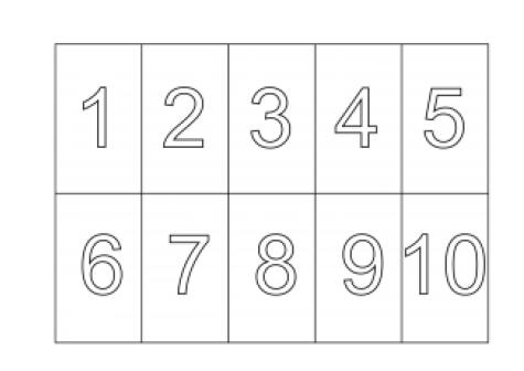 Camiseta pinzas con dedos y números_Página_3