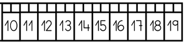 Recta-numérica-en-horizontal-01