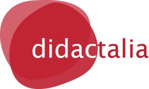 content_logoDIDACTALIA