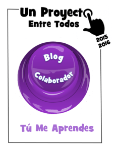 TÚ_ME_APRENDES