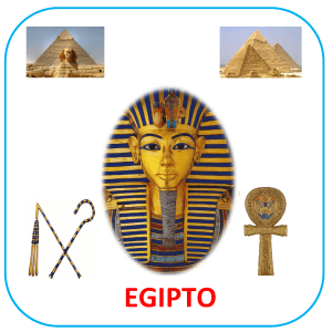 01-cartel-proyecto-egipto