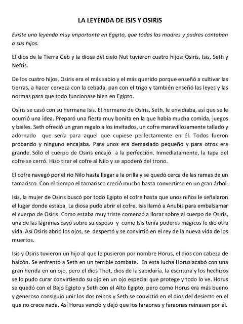 texto-de-la-leyenda-de-isis-y-osiris