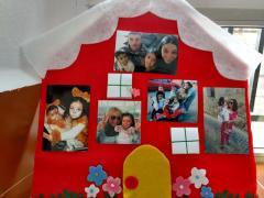 Familia de Dahara