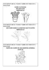 Temas para investigar sobre flores y mariposas_Página_5