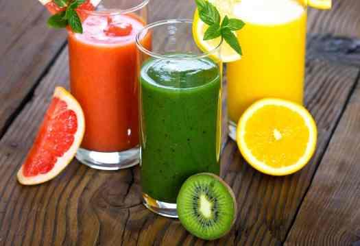 Fruit-Smoothies-3