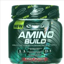 amino-build-muscletech-bcaa-058lbs-combinalo-con-nitrotech-13423-MCO20077390342_042014-F