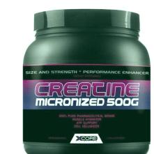 xcore_creatine-micronized-500g_1