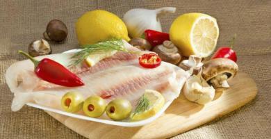 Que-es-la-dieta-antiinflamatoria-2