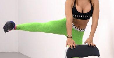 ejercicios-para-gluteos-y-piernas-sin-impacto-1024x910