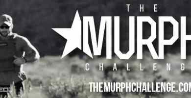 Wod Murphy