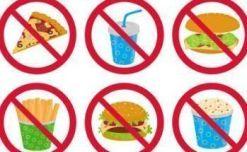 dieta proteica 1