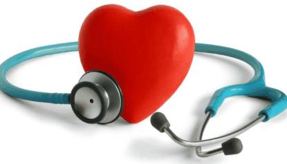Dieta para el colesterol .consejos reducir colesterol