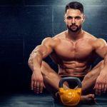 entrenamiento de pérdida de grasa