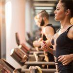 perder peso haciendo ejercicio