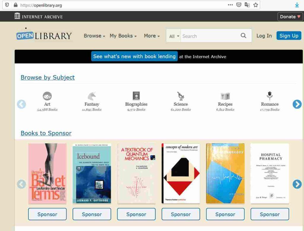 web download buku kuliah