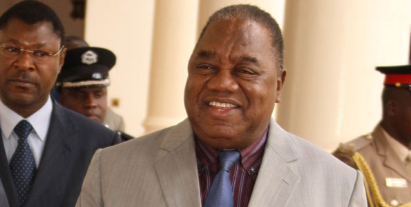 NAPSA Gives MMD 7 Days To Clear Debts 'Or Else' Bailiffs Will 'Pounce' As SATA Blocks K 4 Billion To RB's 'Ghost' Company