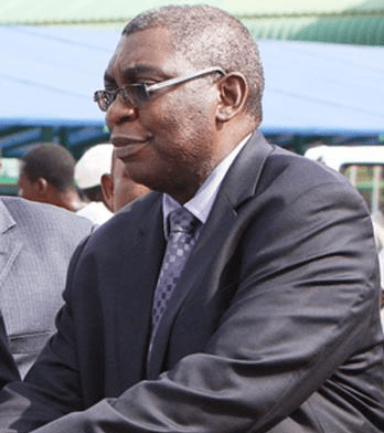 FIC Is Necessary for Good Governance – ULP