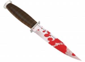 Lusaka Woman Stabs Hubby To Death