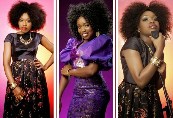 Sad: Nigerian Singer Kefee Passes On