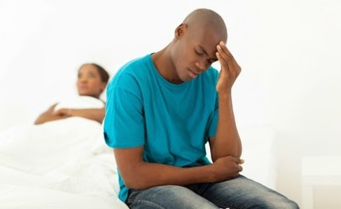 Dear Readers: My wife Just Threatened To Cheat On Me